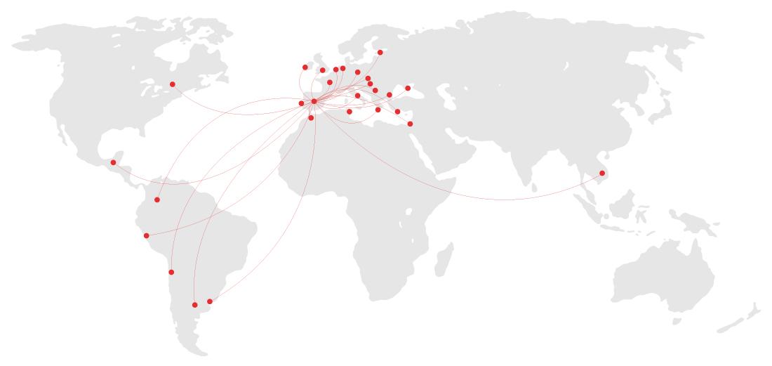 mapa-mundial-de-exportaciones-elnur