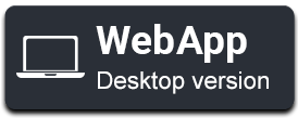 webapp-1-en