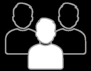 ventaja-usuarios-sistema-g-control-gris-2019