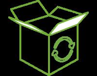 icono-envases-embalajes-verde