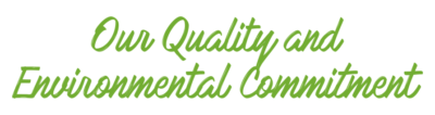 our-quality-and-environmental-commitment-900x237