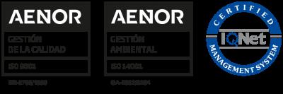 SELLOS-CALIDAD-MEDIO-AMBIENTE-IQNET-2020-COLOR