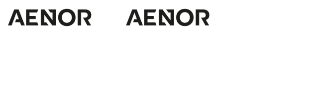 Sellos-AENOR-ISO-9001-ISO-14001-IQNET_trz-INVERTIDO-GR