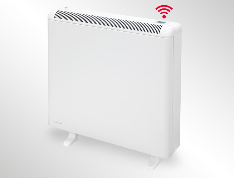 ECOMBI PLUS SMART STORAGE HEATER