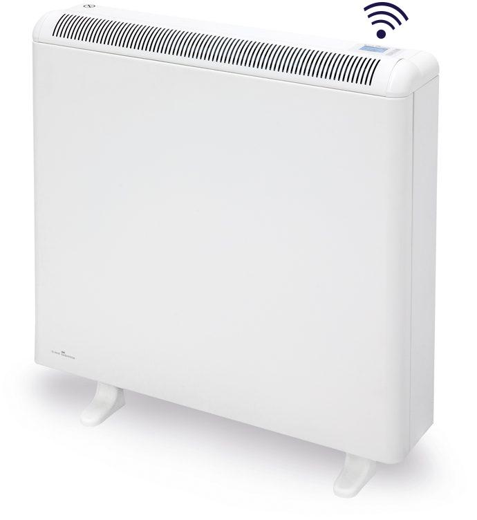 Acumulador de Calor Ecombi SOLAR