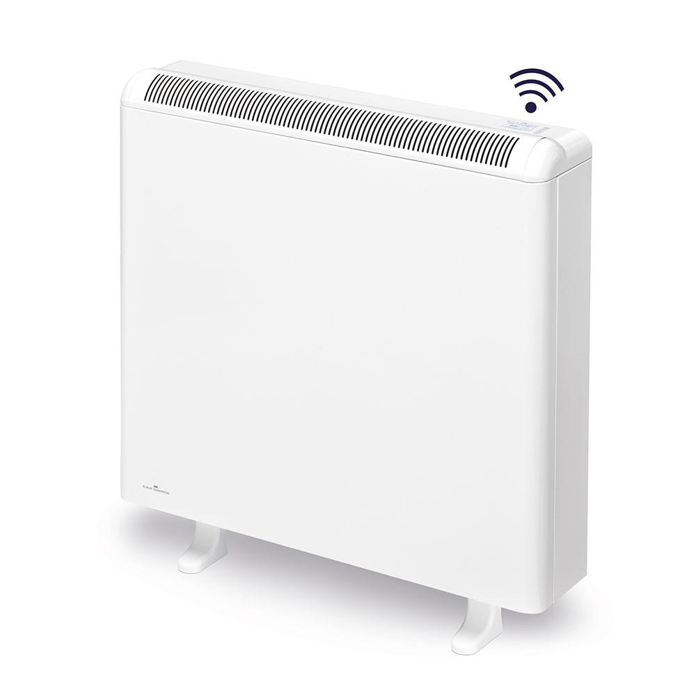 Calefacción para autoconsumo acumulador de calor Ecombi SOLAR ECO20